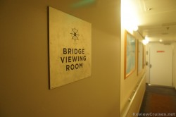 Entry to Bridge Viewing Room Norwegian EPIC.jpg