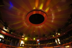 Top of Spiegel Tent aboard Norwegian Epic.jpg