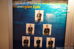 Norwegian EPIC senior officers list.jpg