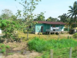 Another Guatemala Home on way to excursion.jpg