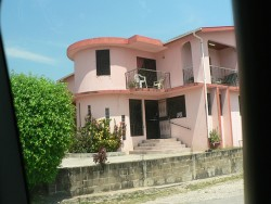 Spanish Style home in Belize City.jpg