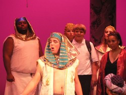 West Allis Players Performing.jpg