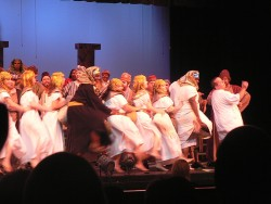 West Allis Players Performing 2.jpg
