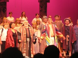West Allis Players Performing 3.jpg