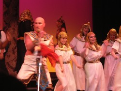 West Allis Players performing Joseph and the Amazing Technicolor Dream Coat.jpg