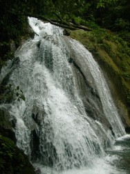 Guatamala Waterfall.jpg