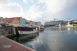 Curacao & Willemstad Photos & Pictures