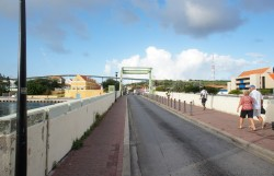 Bridge near Punda Willemstad Curacao.jpg