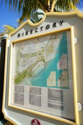 Map of Renaissance Resort Willemstad Curacao.jpg