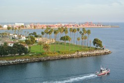 Terminal Island & Los Angeles Harbor near Port of Los Angeles.jpg
