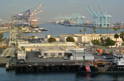 United States Coast Guard Building Terminal Island near Port of Los Angeles.jpg
