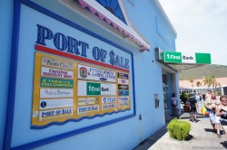 Port of Sale at St Thomas cruise port area.jpg