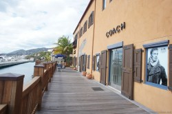 COACH store in Yacht Haven Grande in St Thomas.jpg