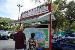 Directory and map for Havensight Shopping Mall St Thomas Virgin Islands.jpg