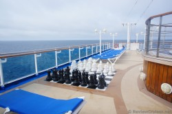 In-ground Chess Board at the back of Sapphire Princess.jpg