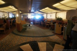Internet Cafe of Sapphire Princess.jpg