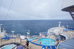 Lounge decks & Pools of Sapphire Princess Aft area.jpg