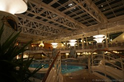 Roof of Covered Pool aboard Sapphire Princess.jpg