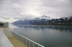 Glacier Bay from Starboard side of Norwegian Pearl.jpg