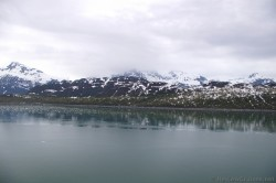 Glacier Bay mountains and ice.jpg