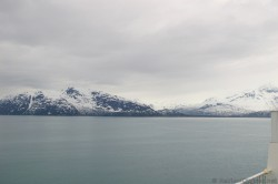 Glacier bay from Norwegian Pearl.jpg
