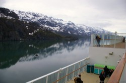 Glacier Bay from Norwegian Pearl (2).jpg