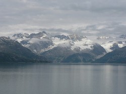 Glacier Bay Alaksa from Cruise Ship.jpg