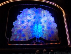 Peacock curtain at Stardush Theatre Norwegian Pearl.jpg
