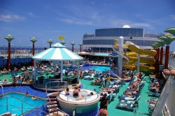 Norwegian Pearl Pool Deck 2.jpg