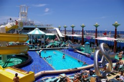 Norwegian Pearl Pool Deck.jpg