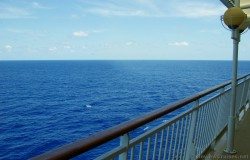View of the ocean from aboard the Norwegian Pearl.jpg