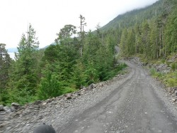 Adventure Kart Excursion in Ketchikan Alaska 4.jpg