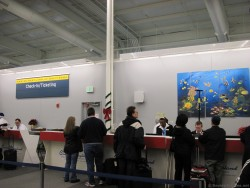Check-in Counter of Baltimore Cruise Port.jpg