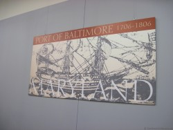 Poster of Port of Baltimore 1706 to 1806.jpg