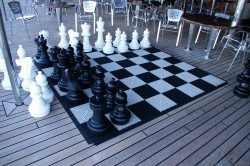 Carnival Pride Giant Chess Board & Pieces.jpg
