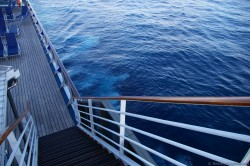 Outdoor stairs of Carnival Pride.jpg