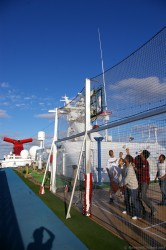 Guests playing basketball aboard Carnival Pride.jpg