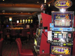 Carnival Pride Casino Slot Machines.jpg