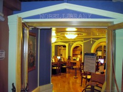 Carnival Pride Nobel Library Internet Cafe Time Plan Emarkation Special.jpg