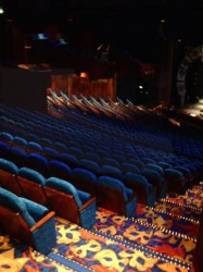 NCL Gem Stardust Theater.jpg