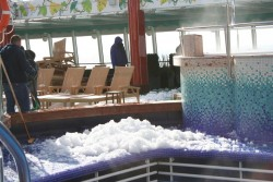 Snow on the Pool Deck of the Norwegian Gem.jpg