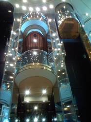 Majesty of the Seas Atrium Glass Elevators.jpg