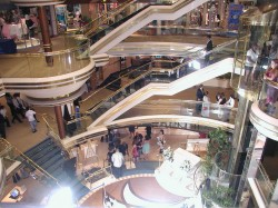 Majesty of the Seas Atrium Lobby and Reception Area.jpg