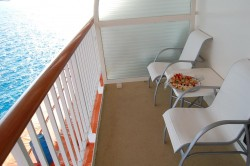 Majesty of the Seas Balcony.jpg