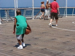Majesty of the Seas Basketball Court.jpg