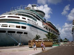 Majesty of the Seas Cruise Ship Port Side.jpg