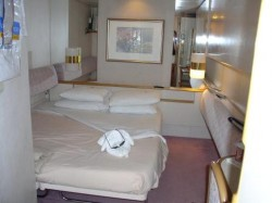 Majesty of the Seas Inside Cabin.jpg