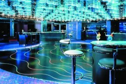Majesty of the Seas Night Club.jpg