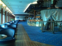 Majesty of the Seas Schooner Bar.jpg