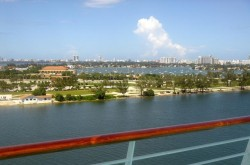 View of Miami from Majesty of the Seas.jpg